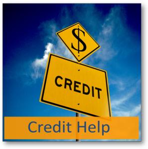credit help
