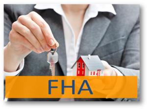 fha button
